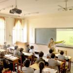 Contact Us North-Ex Public School top school in delhi