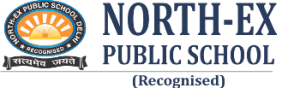NPS | North-Ex Public School, Sector 3 Rohini – Best Schools in Rohini Delhi